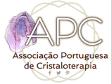 associacao-portuguesa-cristaloterapia